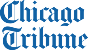 Chicago-Tribune-Logo-2018